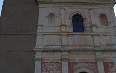 Chiesa San Pietro e Paolo