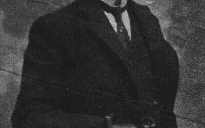 Maurizio Quintieri