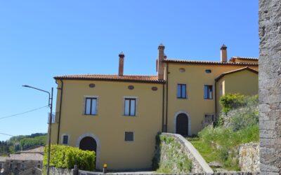 Palazzo Misasi